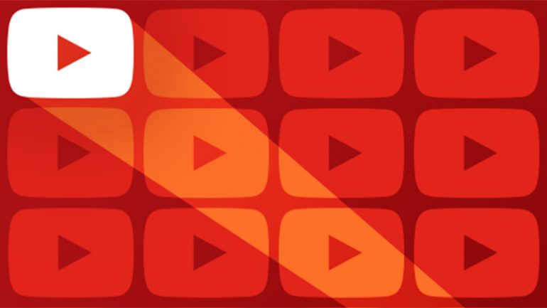 Introducing expanded YouTube Partner Program safeguards to