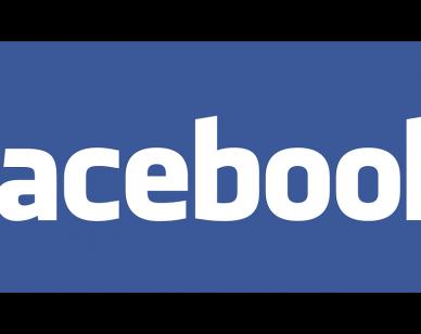 facebook-76658_1280