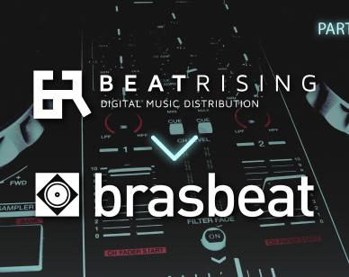 brasbeat_immagine_partnership