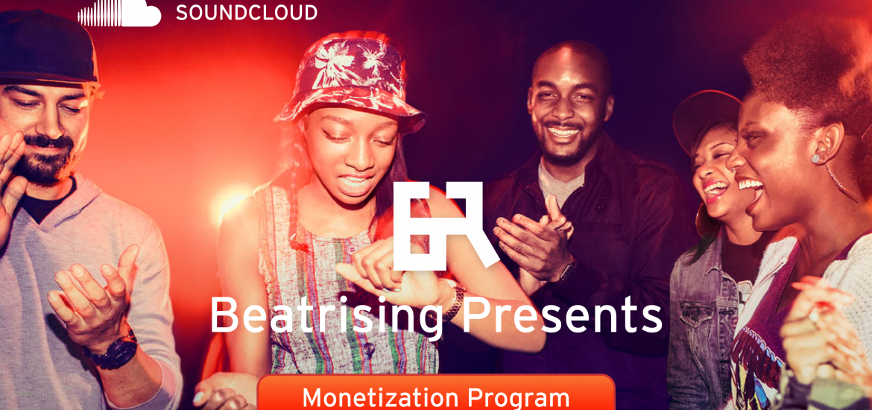 banner-soundcloud-monetization-program
