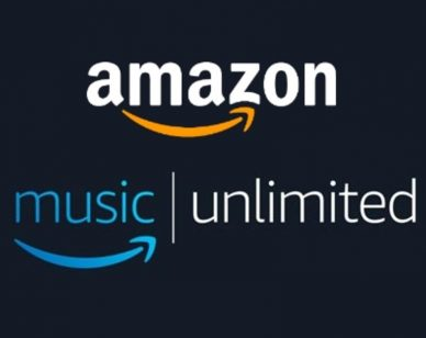 amazon-music-unlimited-titeldbild-rcm1200x627u