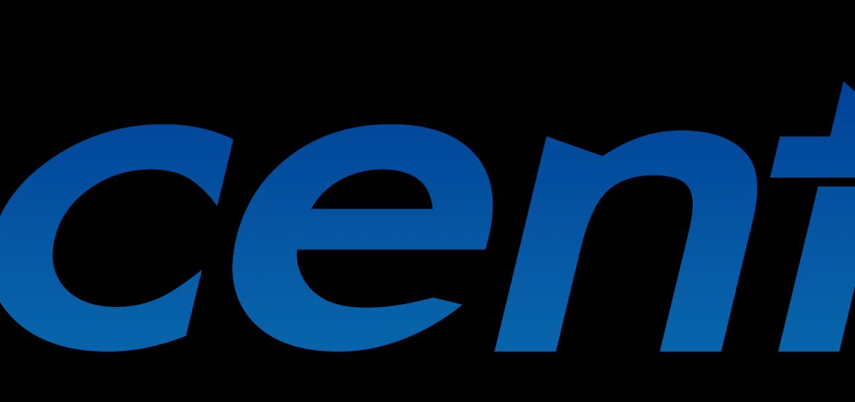 tencent_logo_logotype_emblem_2
