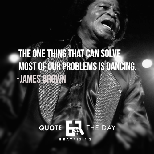 james_brown-06