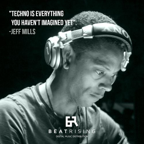 jeff_mills_5