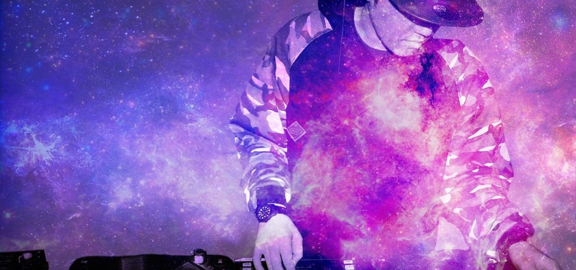 Music promotion - DJ Promopool - Tips for Attracting Listeners - BeatRising