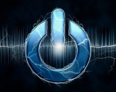 Additional digital music distribution methods