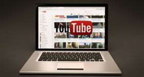 Pros and Cons of Doing Music Marketing on YouTube - Beatrising Blog