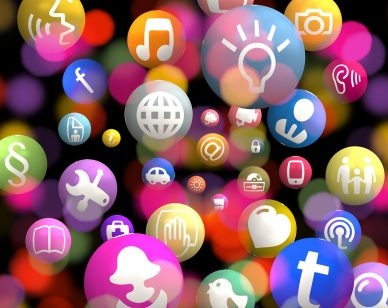 Social Media Tips For Best Music Promotion - Beatrising Blog