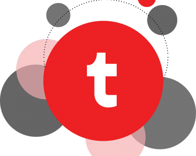 How to Promote Your Music on Tumblr - Beatrising Blog