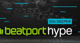 How Does The Beatport Hype Chart Feature Work - Beatrising Blog