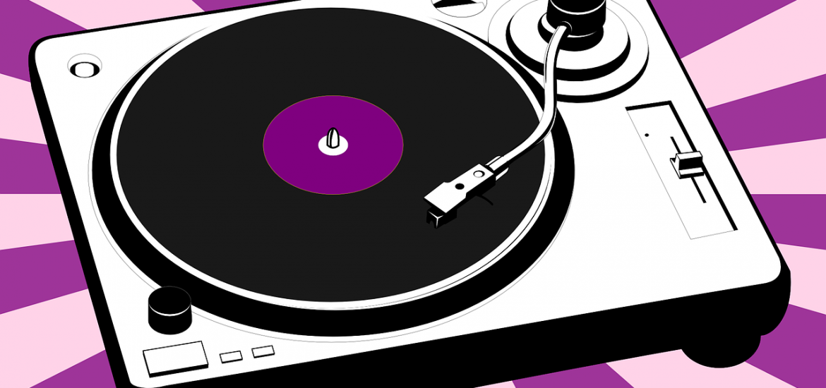 Tips For Music Promotions in The Year 2019 - Beatrising Blog