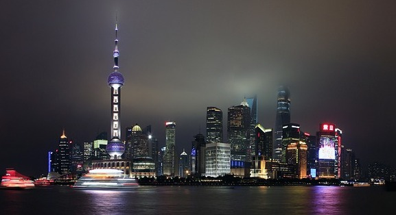 Why Tencent Music Will Show Immense Growth Potential - Beatrising Blog