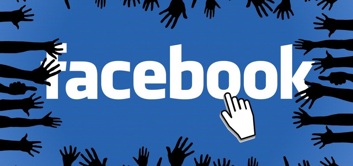 6 esome Rules Applied to Use Facebook For Music Promotion - Beatrising Blog