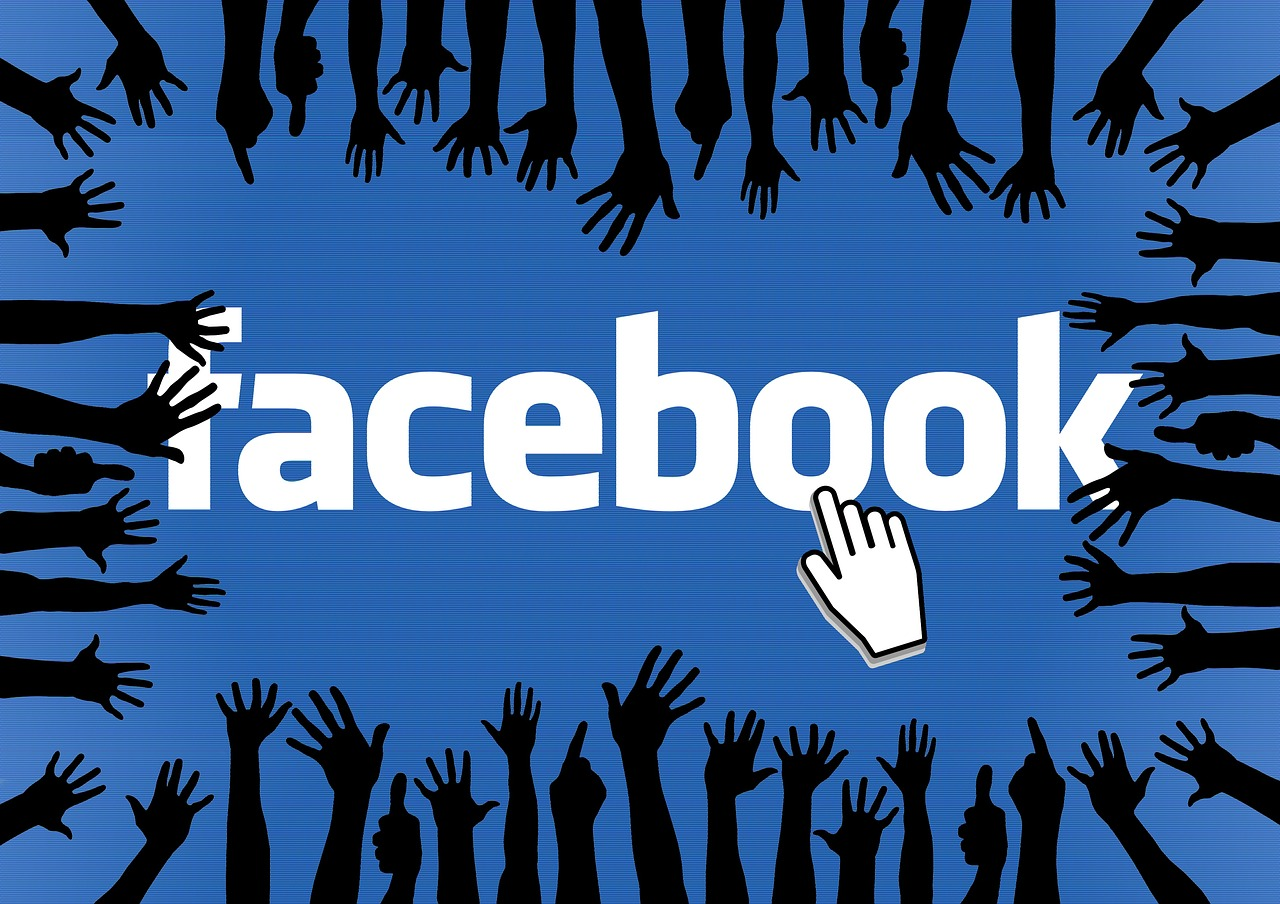 6 sure shot successful rules to use Facebook for music promotion