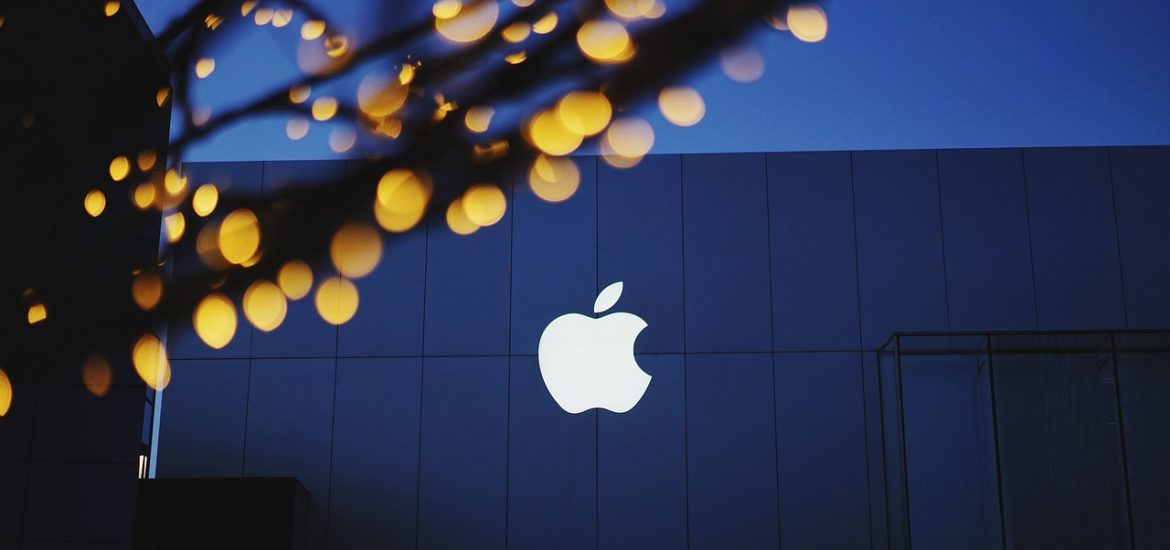 iTunes is Changing Its Name to Apple Music - Beatrising Blog