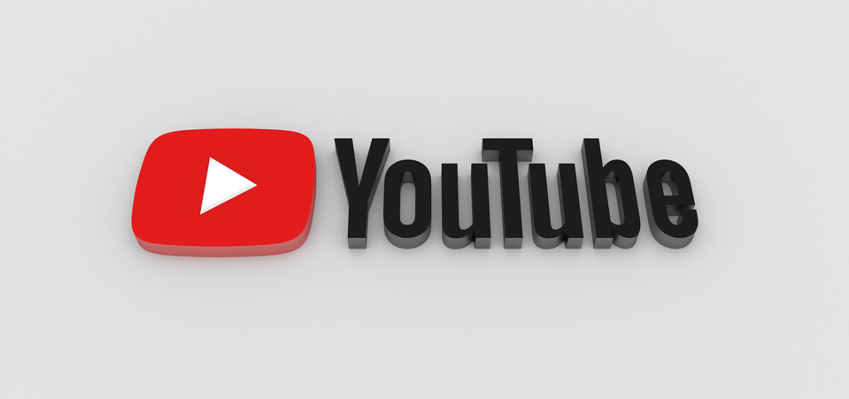 How To Earn Money On YouTube Music - Beatrising Blog