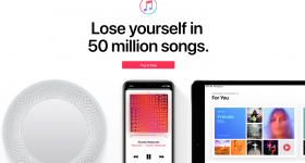 "Apple Music Introduces The New Genre ""DJ Mixes"" - Beatrising Blog"