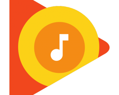 Selling music on Google Play - Main points you should know | Beatrising Blog