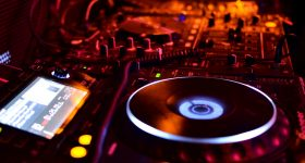 Some Record Label Marketing Strategies That You Can Implement | Beatrising Blog