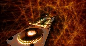 Two Ways to Use DJ Playlist on Spotify in a Party - Beatrising Blog