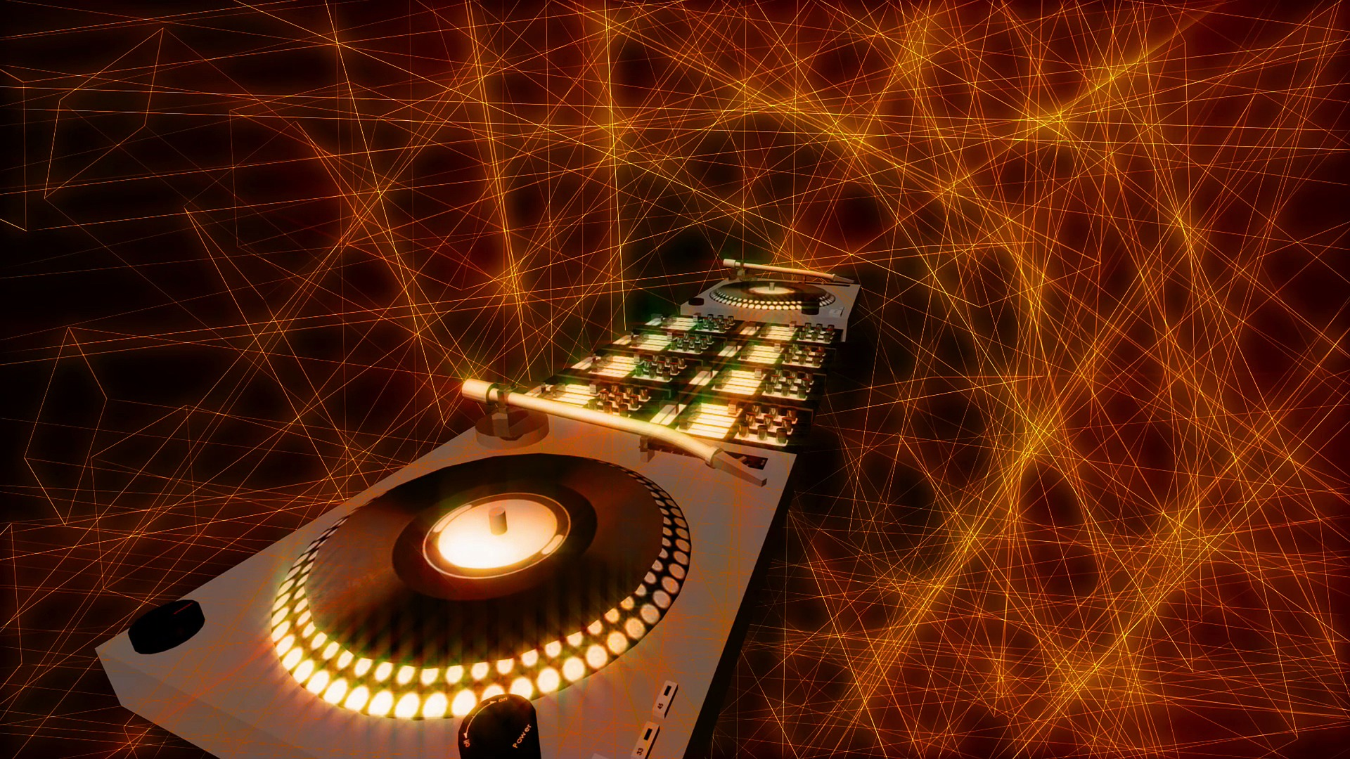 How To Make Your Party Memorable By Using Dj Playlist On