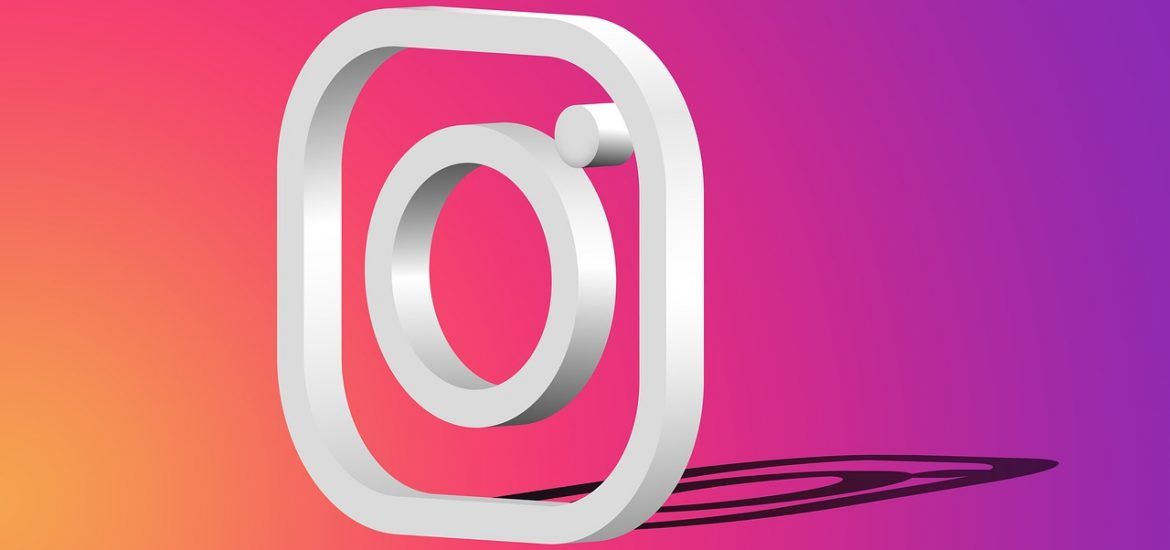 Latest Tips To Do Music Promotion on Instagram - Beatrising Blog
