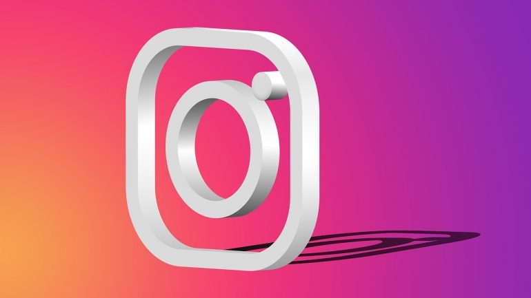 Latest Tips To Do Music Promotion on Instagram - Beatrising Blog