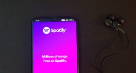 Changes in Spotify's Playlist System is a Boon For Artists - Beatrising Blog