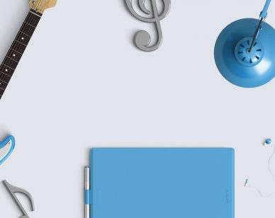 Digital Music Distribution Through Blogs and Playlists - Beatrising Blog