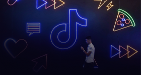 Get to Know How the TikTok Algorithm Works - Beatrising Blog