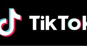 Knowing All About Tik Tok - Distribute your music on Tik Tok | Beatrising Blog