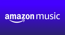 The Growing Scope of Amazon Music - Beatrising Blog
