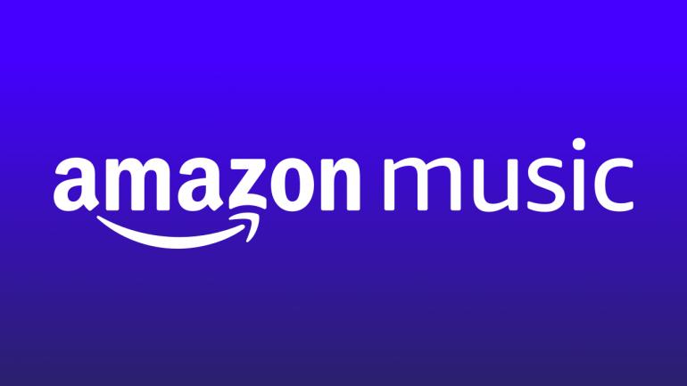 The growing scope of Amazon Music