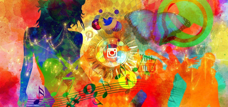 Strategic music marketing: tips and tricks for labels and DJs – Digital music distribution - Beatrising Distribution