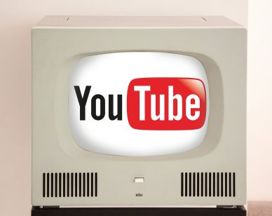 Get your YouTube Official Artist Channels - Beatrising Blog