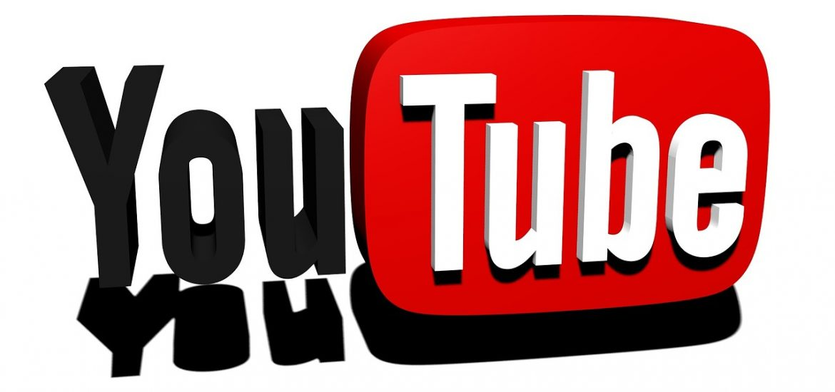 Easy steps to keep your profile updated on YouTube - Beatrising Blog