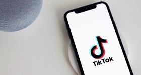 Some unique and innovative ways to promote on TikTok - Beatrising Blog