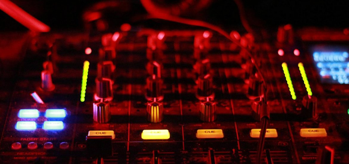 Getting to know more on professional audio mastering - Beatrising Blog