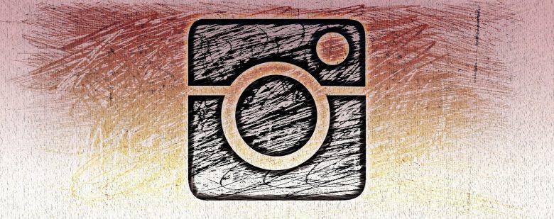 Instagram- Music Stickers and Lyrics on Stories - Beatrising Distribution
