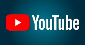 YouTube Analytics a fresh dashboard for Artists – Beatrising Distribution