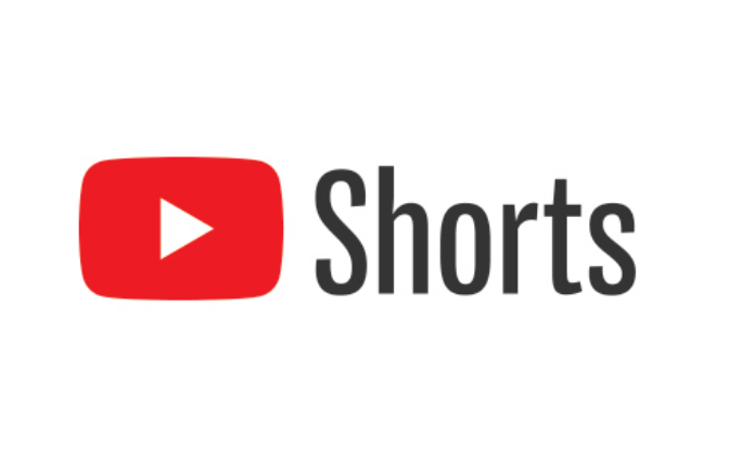YouTube launches YouTube Shorts - Beatrising Distribution