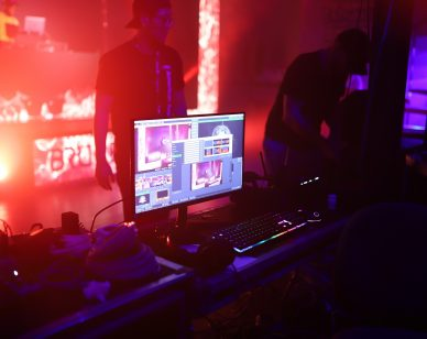 Finding the top music live streaming platforms - Beatrising Distribution