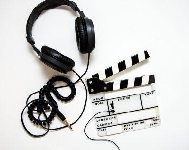 Facebook Live Stream - Redefining listening experiences - Beatrising Distribution