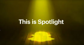 Snapchat Spotlight Wants To Become TikTok - Beatrising Distribution