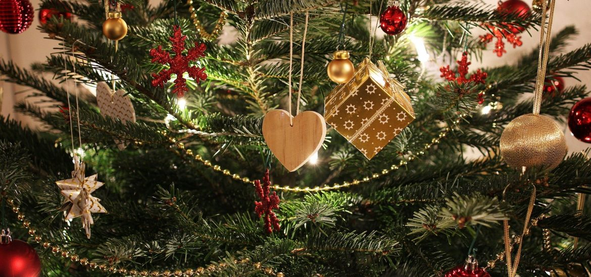 Tips for Musicians to get ready for the Christmas holidays - Beatrising Distribution