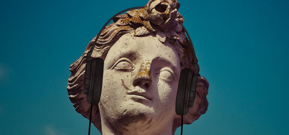 Spotify promotional best practices for music engagement - Beatrising Digital Distrubution