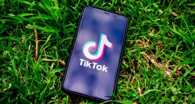 Tips for musicians to get more TikTok engagement _Beatrising Digital Distribution