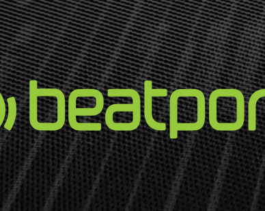 Useful tips to sell your music on Beatport - Beatrising Digital Music Distribution