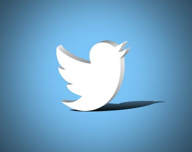 Music marketing tips that you can use on Twitter - Digital Music Distribution