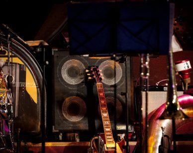 Amazing ideas for backstage live streams – Beatrising Digital Distribution